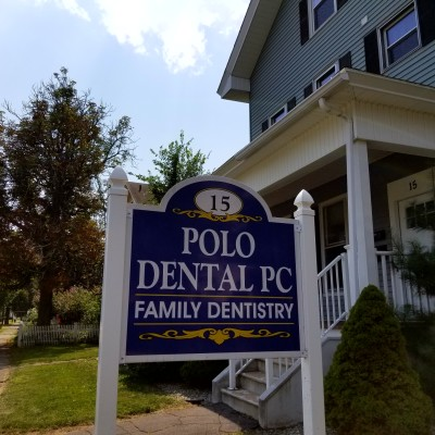 Reviews for dentist Dr. Paul S. Polo, Jr in United States
