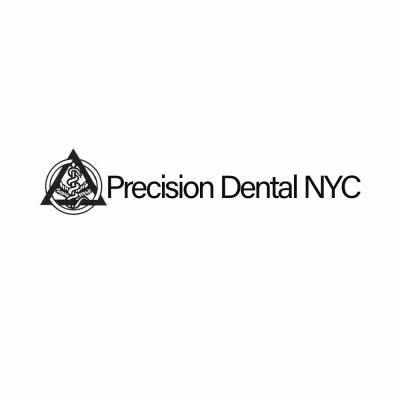 Reviews for dentist Precision Dental NYC in Queens County, New York, United States
