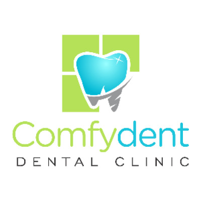 Reviews for dentist Comfydent Dental Clinic in Bacolod, Western Visayas, Philippines