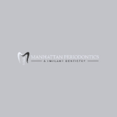 Reviews for dentist Manhattan Periodontics & Implant Dentistry in New York, New York, United States