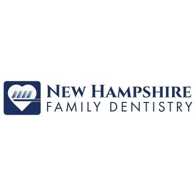 Reviews for dentist New Hampshire Family Dentistry in Manchester, New Hampshire, United States