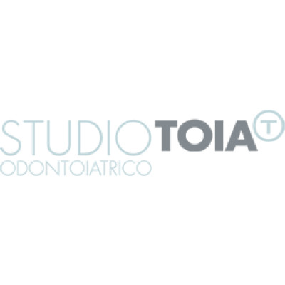 Reviews for dentist Toia Dental Clinic in Busto Arsizio, Lombardia, Italy