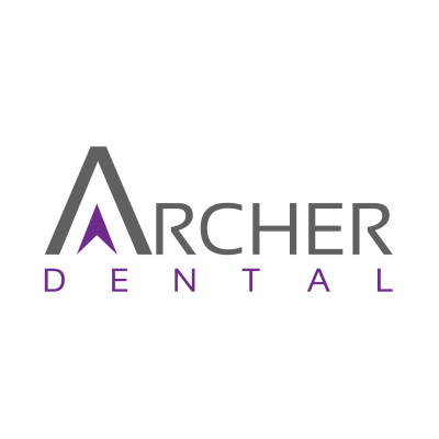 Reviews for dentist Archer Dental Baby Point in Toronto, Ontario, Canada