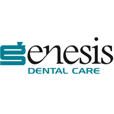 Reviews for dentist Holt House - Genesis in Matlock, England, United Kingdom