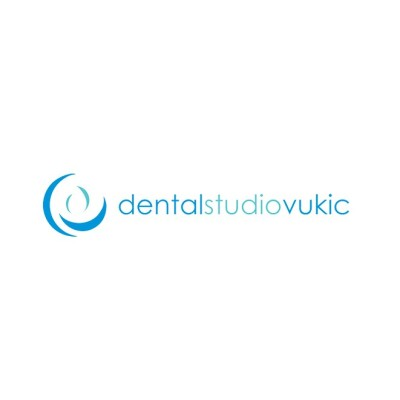 Reviews for dentist Dental Studio Vukic in Zagreb, Zagreb, Croatia