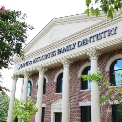 Reviews for dentist Lane & Associates Family Dentistry in Fayetteville, North Carolina, United States