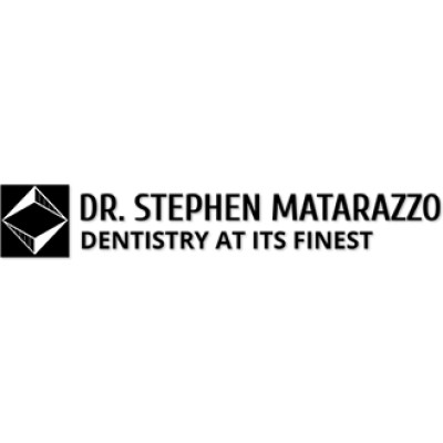 Reviews for dentist Dr. Stephen Matarazzo in Quincy, Massachusetts, United States