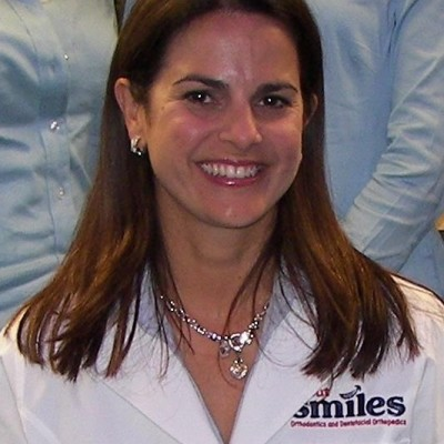 Reviews for dentist All About Smiles in Orlando, Florida, United States