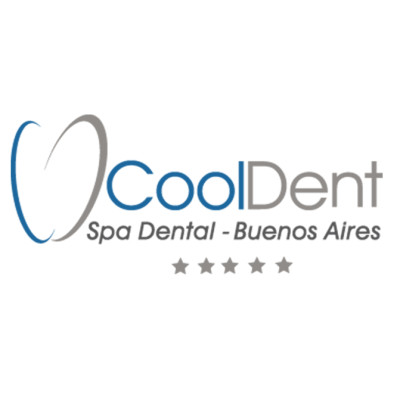 Reviews for dentist CoolDent - Clinicas Odontologicas in Comuna 13, Buenos Aires, Argentina