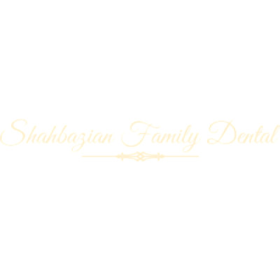 Reviews for dentist Shahbazian Dental in Quincy, Massachusetts, United States