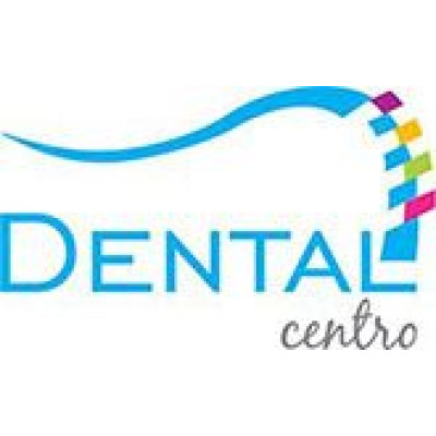 Reviews for dentist Dental Centro in Posadas, Misiones, Argentina