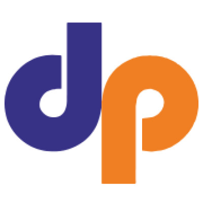 Reviews for dentist Dental Planet - Serlingampally in India