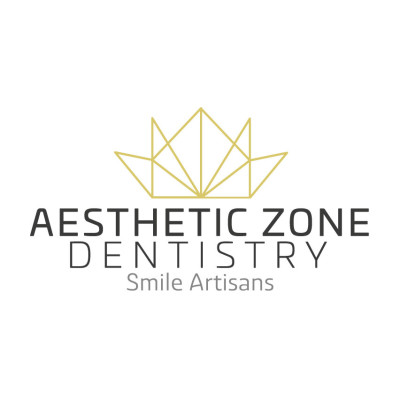 Reviews for dentist Aesthetic Zone Dentistry in Kirrawee, New South Wales, Australia