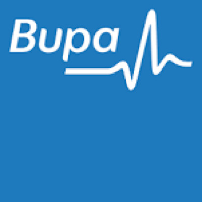 Reviews for dentist Bupa Dental Care Pershore in Pershore, England, United Kingdom