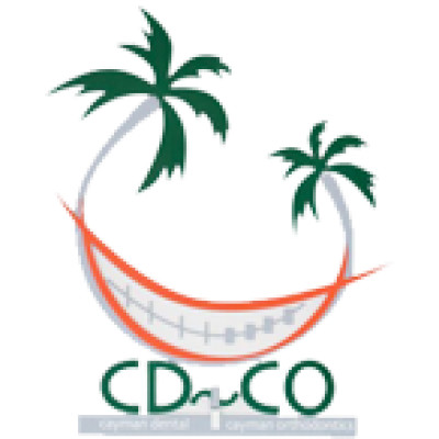 Reviews for dentist Cayman Dental in George Town, George Town, Cayman Islands