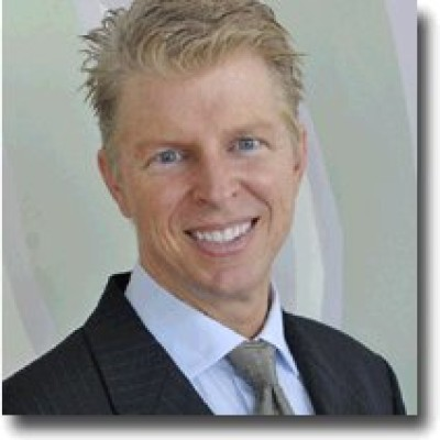 Reviews for dentist Dr. Declan Devereux in Honolulu, Hawaii, United States