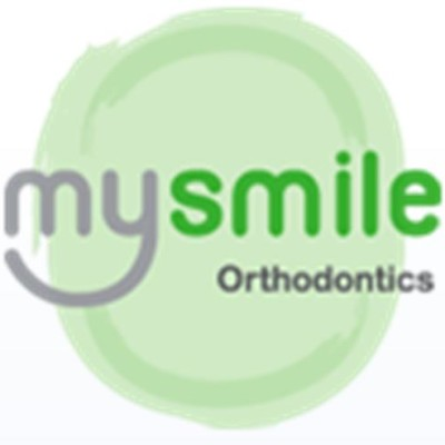 Reviews for dentist Mysmile Orthodontics in Dora Creek, New South Wales, Australia