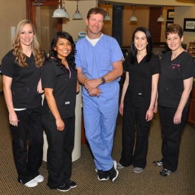 Reviews for dentist Dr. Dean Doles in Allen, Texas, United States