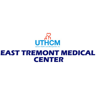 Reviews for dentist East Tremont Medical Center in Bronx County, New York, United States