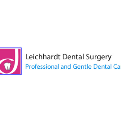 Reviews for dentist Leichardt Dental Centre in Leichhardt, New South Wales, Australia