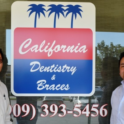 Reviews for dentist California Dentistry & Braces in Chino Hills, California, United States