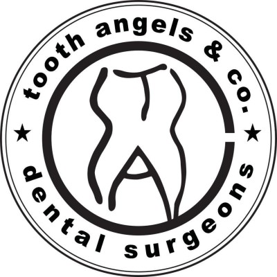 Reviews for dentist Tooth Angels @ The Central in Singapore, Singapore, Singapore