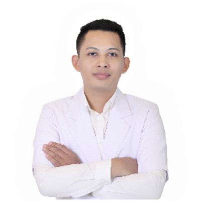Reviews for dentist Dr. m riza firdaus in Asam Asam, South Kalimantan, Indonesia