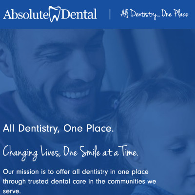Reviews for dentist Absolute Dental in Las Vegas, Nevada, United States