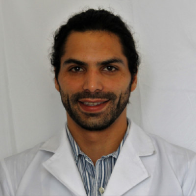 Reviews for dentist Dr. Juan Carlos in Chile