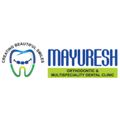 Reviews for dentist Dr. Mayuresh Baheti in Chicago, Illinois, India