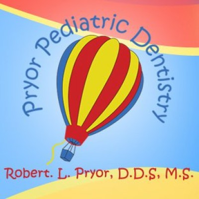 Reviews for dentist Dr. Pryor Pediatric Dentistry, Robert L. DDS MS in Oak Ridge, Tennessee, United States