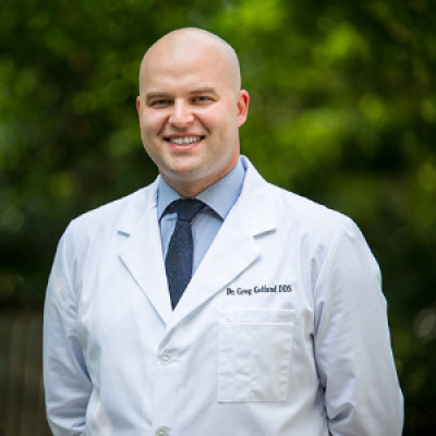 Reviews for dentist Dr. Greg Gelfand in Queens County, New York, United States
