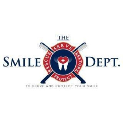 Reviews for dentist The Smile Department in San Francisco, California, United States