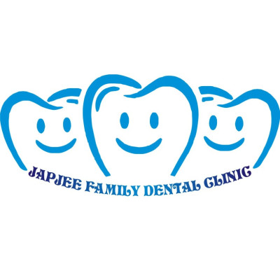Reviews for dentist Japjee Family Dental Clinic in Sahibzada Ajit Singh Nagar, Punjab, India