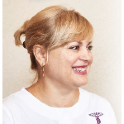 Reviews for dentist Dr. Marianna Knop in Queens County, New York, United States