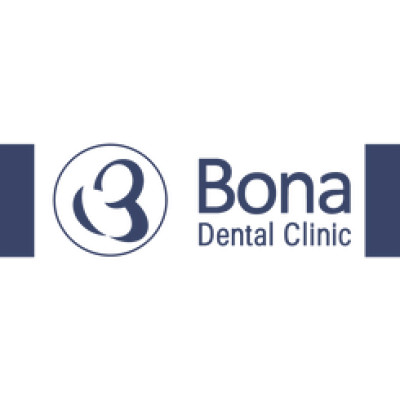 Reviews for dentist Dr. Edward E. Egesi BDS, DICOI, FICD in Port Harcourt, Rivers, Nigeria