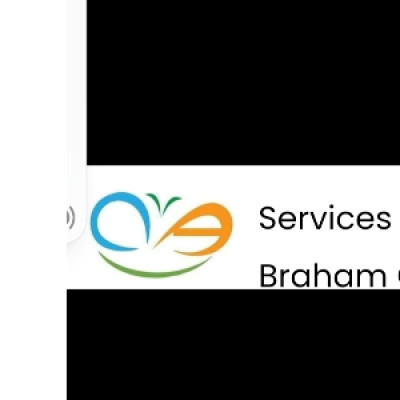 Reviews for dentist Dr. Braham in Montreal, Quebec, Canada