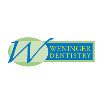 Reviews for dentist Weninger Dentistry, PLLC in Tampa, Florida, United States