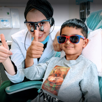 Reviews for dentist Royal Crest Dentistry in Markham, Ontario, Canada