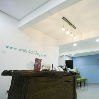 Reviews for dentist Smile 360 Dental specialists in Lagos, Lagos, Nigeria