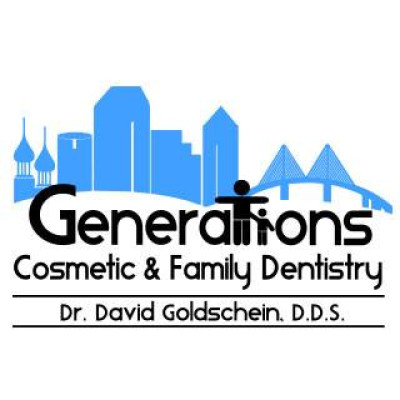 Reviews for dentist Generations Cosmetic and Family Dentistry in Tampa, Florida, United States