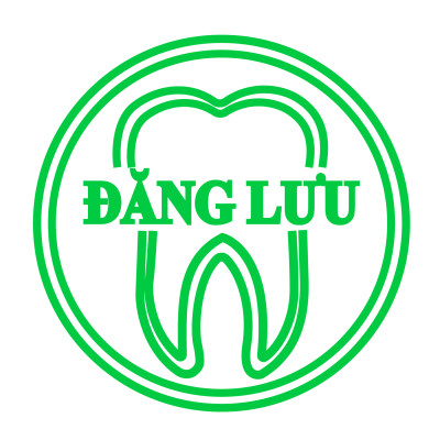Reviews for dentist Dang Luu in Phu Nhuan, Ho Chi Minh, Viet Nam