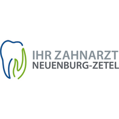 Reviews for dentist MSc Implantology Ronald Herfurth in Zetel, Niedersachsen, Germany